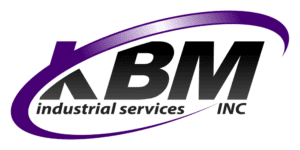 KBM Industrial Services, Inc. LOGO
