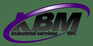 KBM Industrial Services, Inc. LOGO