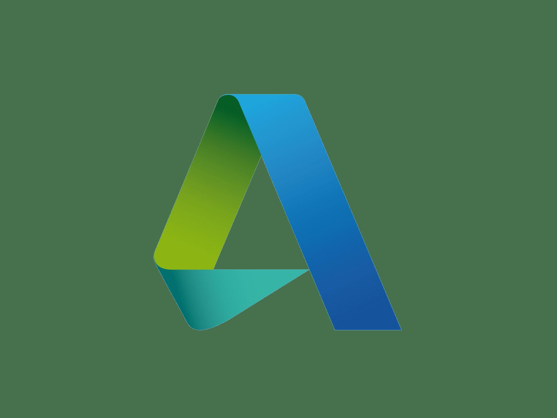 autodesk-logo-png-autodesk-unveils-complete-manufacturing-software-portfolio-tct-magazine-2272