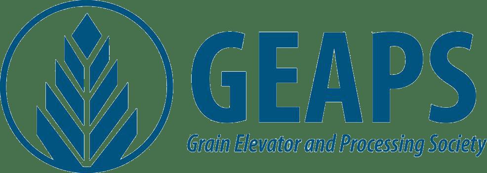 https://kbmis.com/wp-content/uploads/2018/10/footer-GEAPS-logo-1-1.png