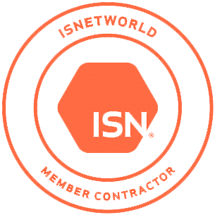 https://kbmis.com/wp-content/uploads/2018/10/footer-ISN-Logo-1.png